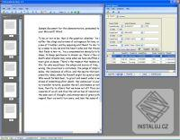 Informatik Complete PDF