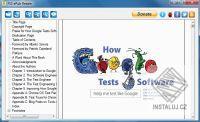 FSS ePub Reader