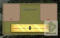 Audio Balancer