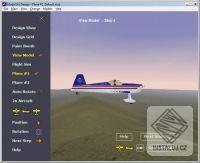 Model Air Design
