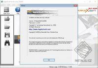 AppleXsoft File Recovery
