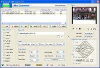 Boilsoft MOV Converter