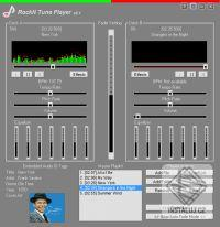 RockN Tune Player