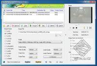 Boilsoft MPEG Converter