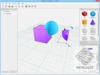 BONDA3D Designer