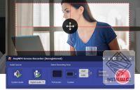 AnyMP4 Screen Recorder