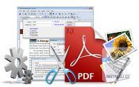 Emicsoft PDF Converter