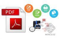 Emicsoft PDF Creator