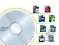 Emicsoft DVD Creator