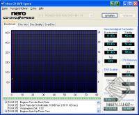Nero DiscSpeed