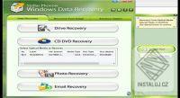 Stellar Phoenix Windows Data Recovery Technician