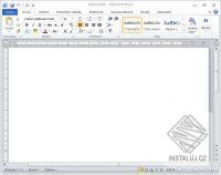 Microsoft Office 2010 32 bit