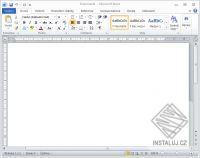 Microsoft Office 2010 64 bit