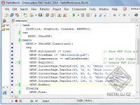 HotPDF Delphi PDF Component