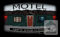 Motel U Medv�dk�
