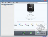 ImTOO iPad PDF Transfer