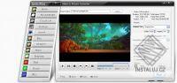 WonderFox Video to Picture Converter