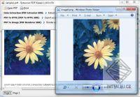 Bytescout PDF Suite