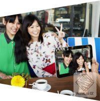 Windows Fotogalerie pro Windows 10