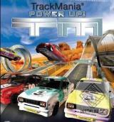 TrackMania Power Up!
