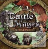Battle Mages - Znamen� Temnot