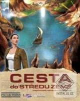 Cesta do st�edu Zem�