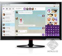 Viber for Desktop