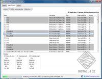 Manyprog PC Cleaner