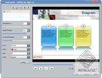 ImTOO Convert PowerPoint to AVI