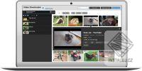 Link64 Video Downloader Ultimate
