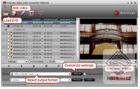 Pavtube Video DVD Converter Ultimate