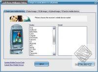 Cell Phone Wallpaper Maker