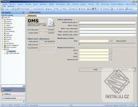 DMS S4/S5