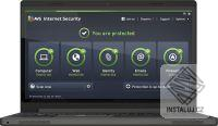 AVG Antivirus Protection PRO