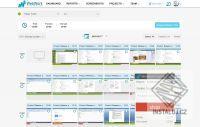 WebWork Tracker