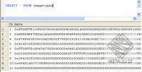 SQL Image Viewer