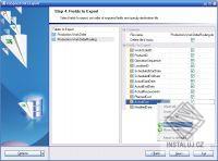 FlySpeed Data Export Tools