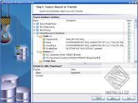 FlySpeed Database Migration Tools