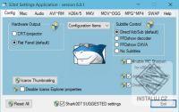 Advanced Codecs for Windows 7/8/10