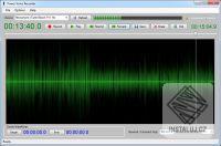 Power Voice Recorder