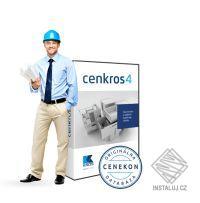 CENKROS 4