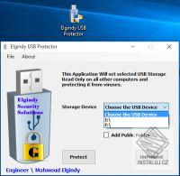 Elgindy USB Files Recovery