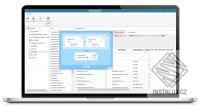 A7 SQL Tools