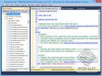 dbForge Unit Test for SQL Server