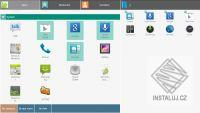 Appsbox