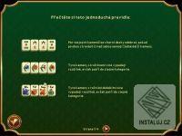 Svìtový pohár v mahjongu