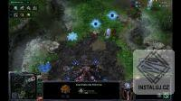 StarCraft II: Wings of Liberty patch