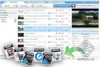 Anvsoft Any Video Converter Ultimate