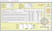 Fakturace WalSoft, faktury, dodací listy