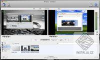 Telestream Desktop Presenter